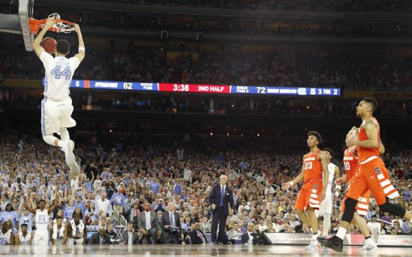 north-carolina-syracuse-final-four