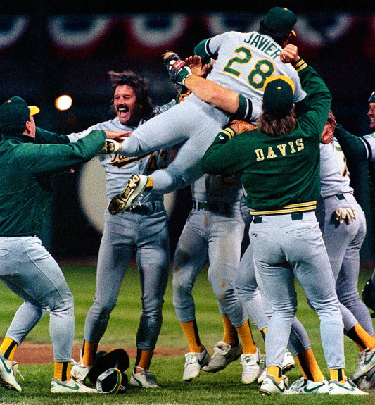 oakland-as-1989-world-series