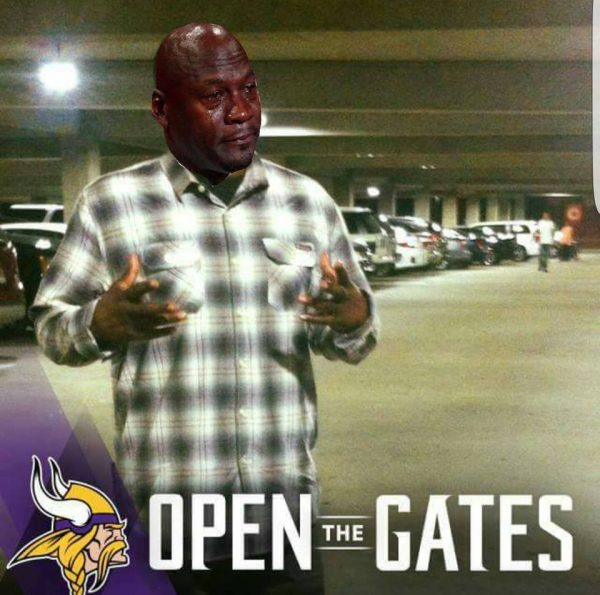 open-the-gates-crying-jordan