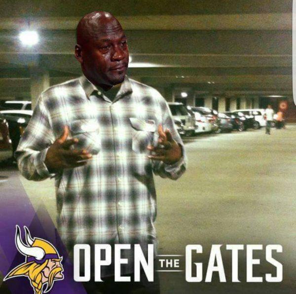 open-the-gates-crying-jordan