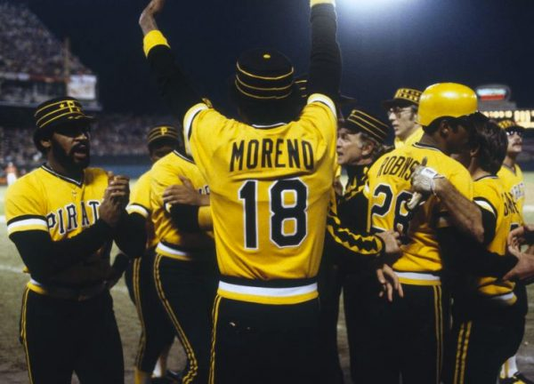 pirates-1979-world-series