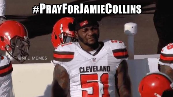 pray-for-jamie-collins