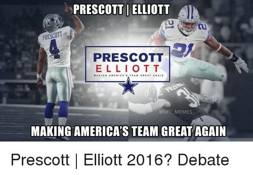 prescott-elliott-2016