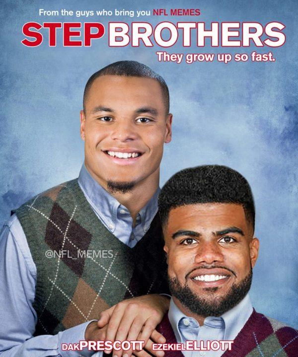 prescott-elliott-step-brothers