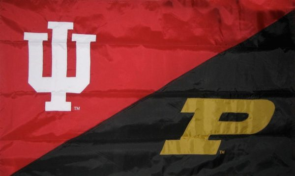 purdue-indiana-rivalry