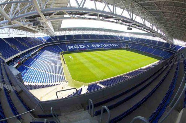 rcde-stadium-espanyol