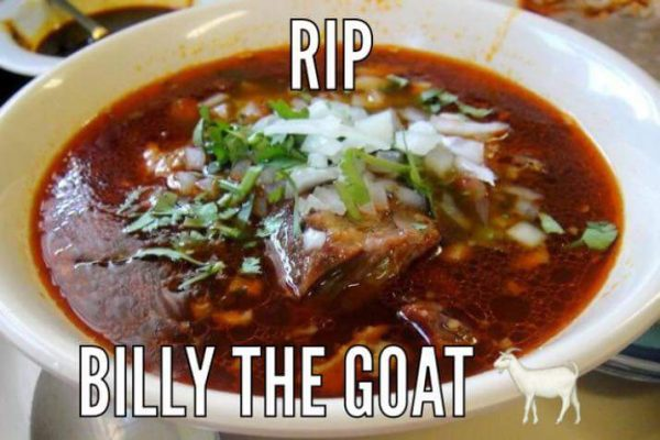 rip-billy-the-goat