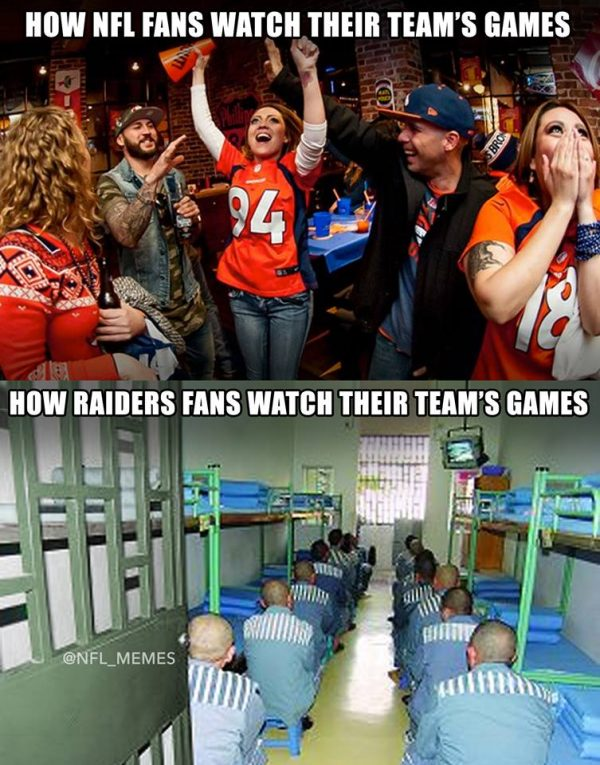 raiders-fans-in-jail