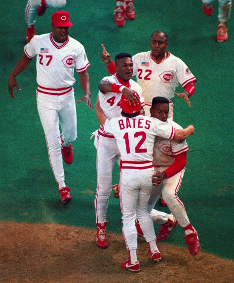 reds-1990-world-series-champions