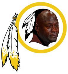 redskins-logo-crying-jordan