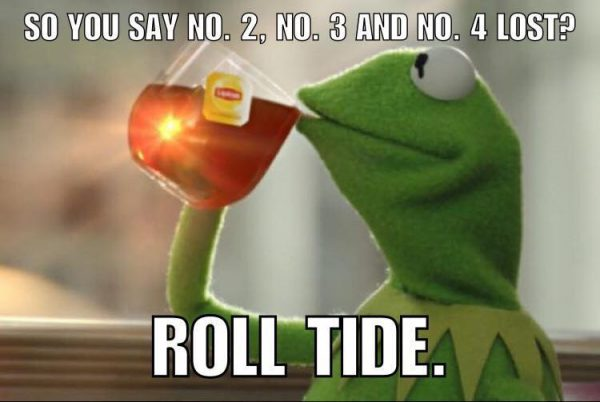 roll-tide-kermit