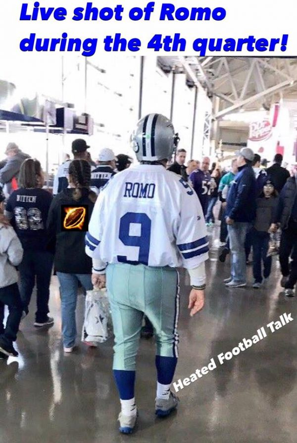 romo-in-the-4th