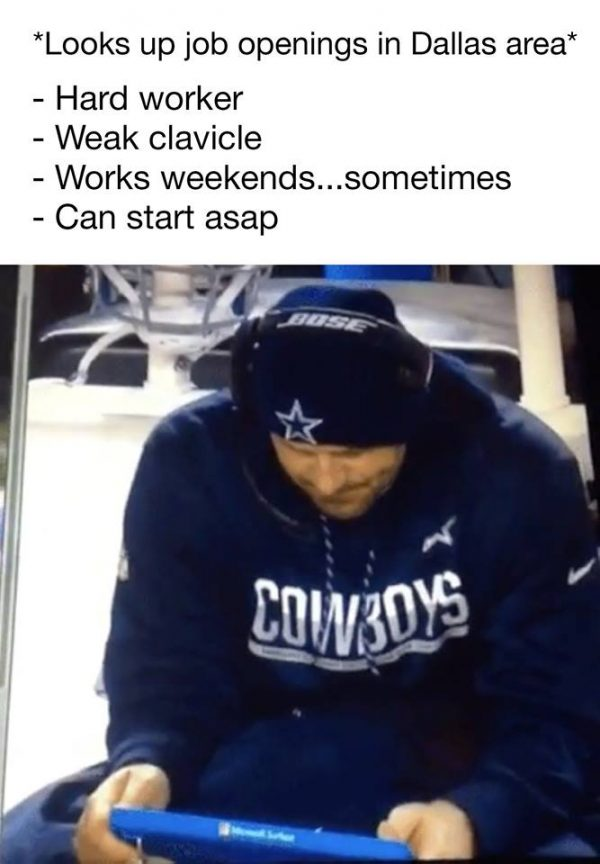romo-looking-for-a-job