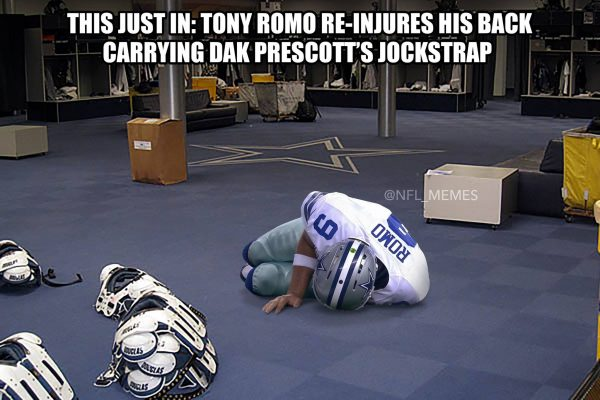 romo-re-injures-his-back