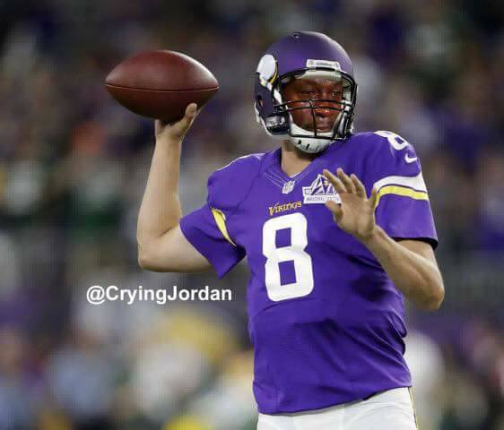 sam-bradford-crying-jordan