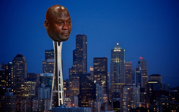 seattle-needle-crying-jordan