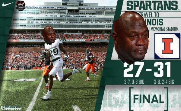 spartans-lose-to-illinois-crying-jordan