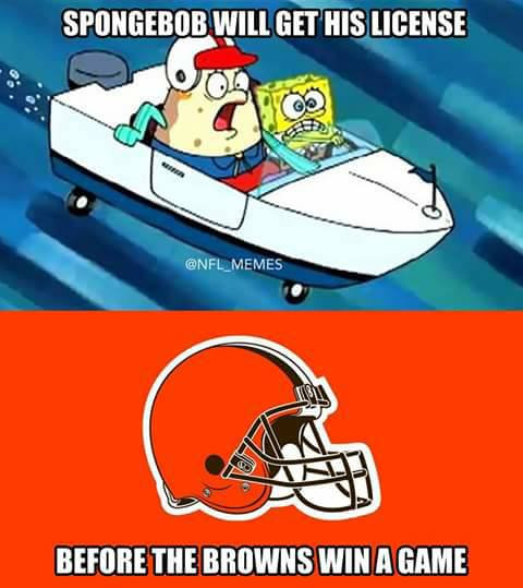 spongebob-browns