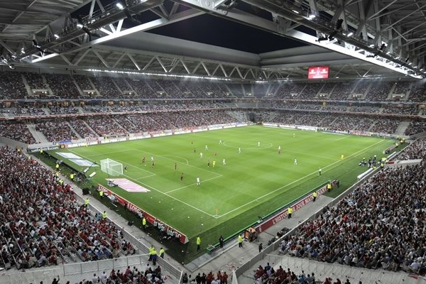 stade-pierre-mauroy-lille