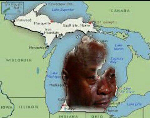 state-of-michigan-crying-jordan