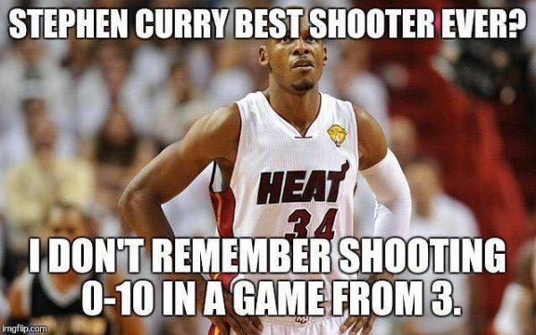 steph-curry-not-best-shooter-meme