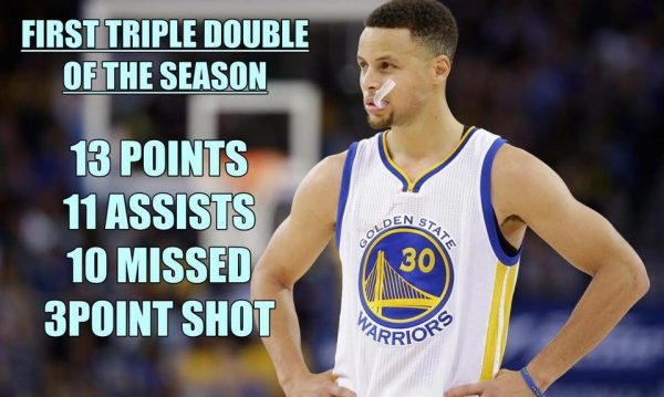stephen-curry-triple-double-meme