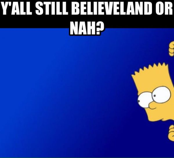 still-believeland