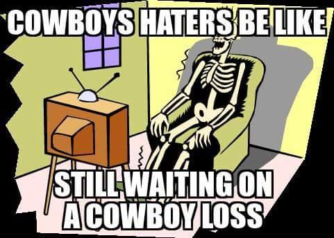 still-waiting-on-a-cowboys-loss