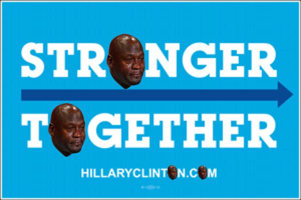 stronger-together-crying-jordan