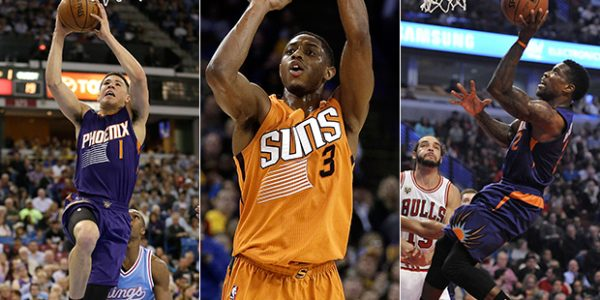 suns-point-guards