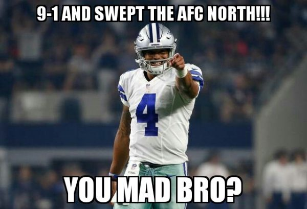 sweeping-the-afc-north