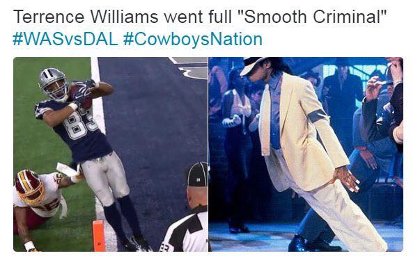 terrence-williams-smooth-criminal