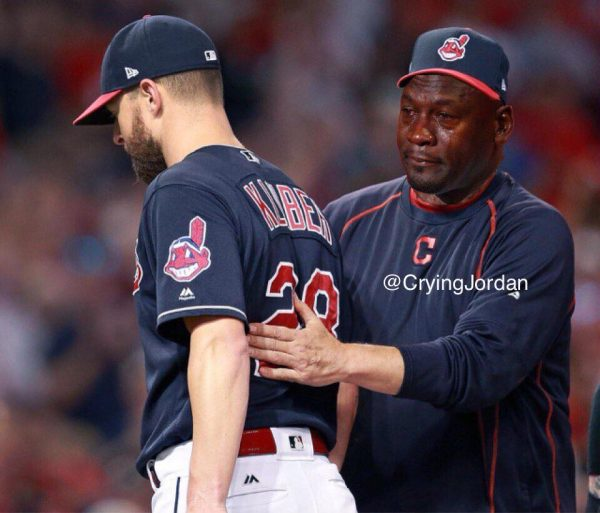terry-francona-crying-jordan