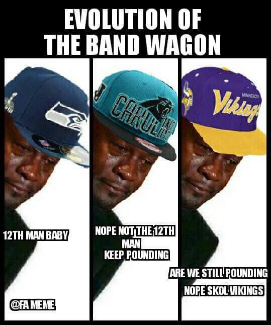 the-evolution-of-the-band-wagon
