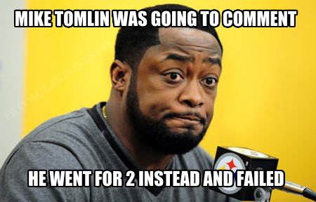 tomlin-went-for-2