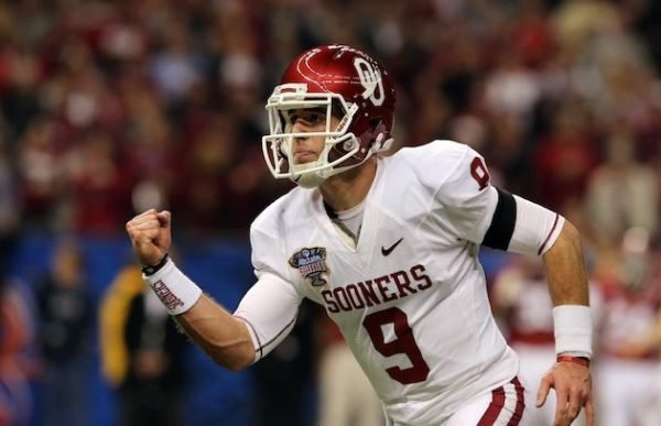 trevor-knight-sugar-bowl