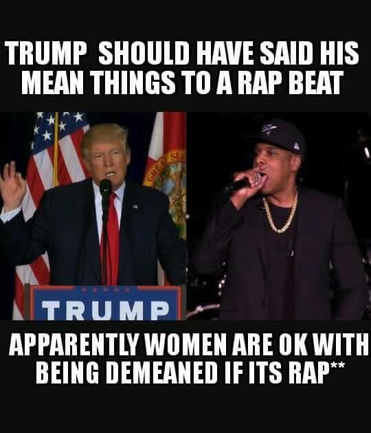 trump-rap