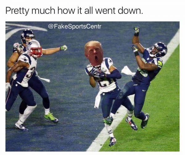 trump-with-the-interception