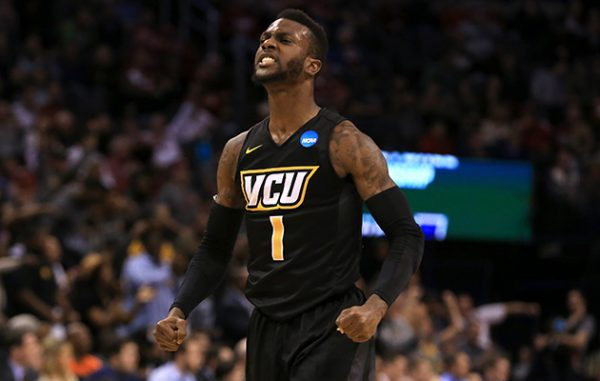 vcu-ncaa-tournament