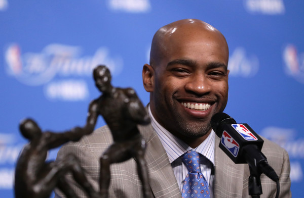 vince-carter-teammate-of-the-year