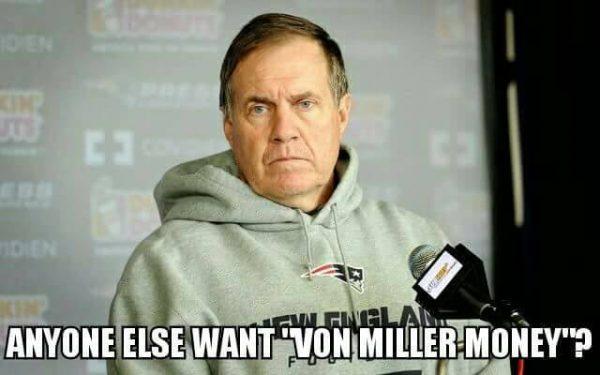 von-miller-money