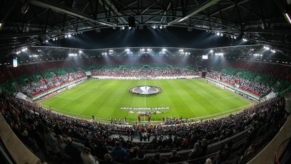 wwk-arena-augsburg