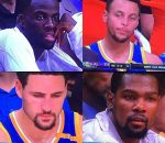 warriors-losers-faces