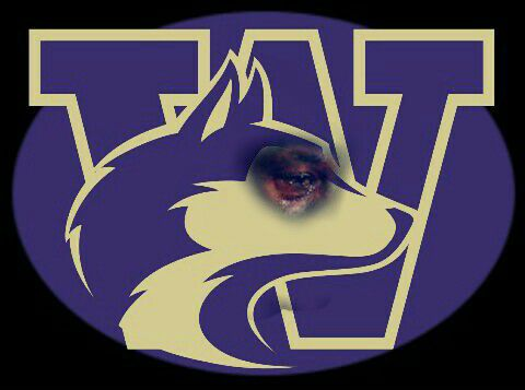 washington-husky-crying-jordan