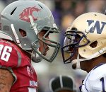 washington-washington-state-football-rivalry