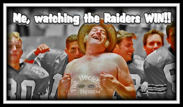 watching-the-raiders-win