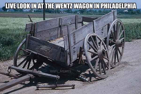 wentz-wagon-broke-down