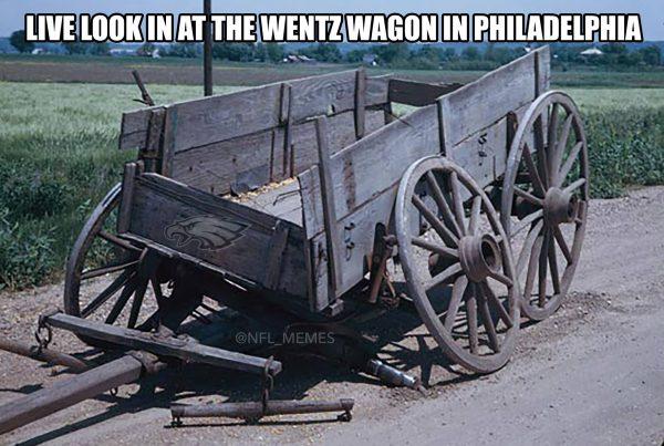 wentz-wagon-broke-down
