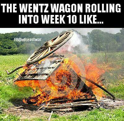 wentz-wagon-rolling-into-week-10