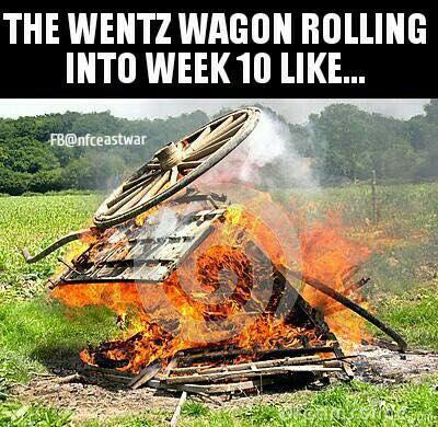 wentz-wagon-rolling-into-week-10